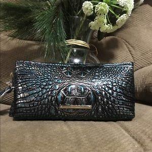Brahmin Melbourne Kayla Bag Handbags New R$125